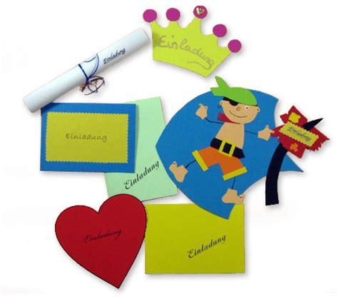 Einladungen Gestalten by Einladungen Gestalten Und Selbst Erstellen Free