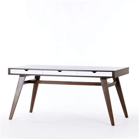 Dining Table As Desk by Trestle Desk Or Dining Table