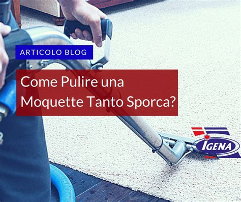 il miglior robot per pulire i pavimenti metodo migliore per pulire pavimenti
