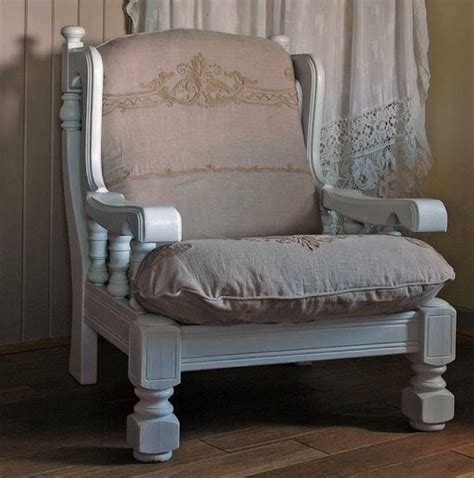 Shabby Chic Couches by Shabby Chic Furniture Finishing Apartments I Like