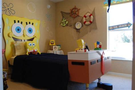 spongebob bedroom decor spongebob bedroom theme decor spongebob bedroom theme