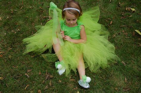 tutorial ali di trilly costumi di carnevale fai da te trilly blogmamma it