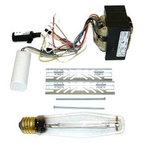 150 watt high pressure sodium light fixture 150 watt high pressure sodium wiring diagram get free