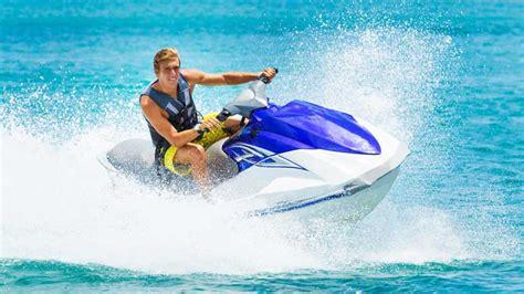 jet boat financing jet ski financing aussie boat loans