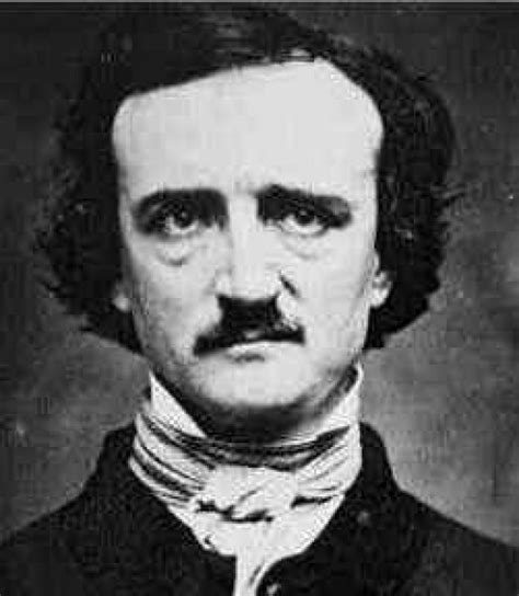 biography edgar allan poe quote edgar allan poe theme opinion all that we see or
