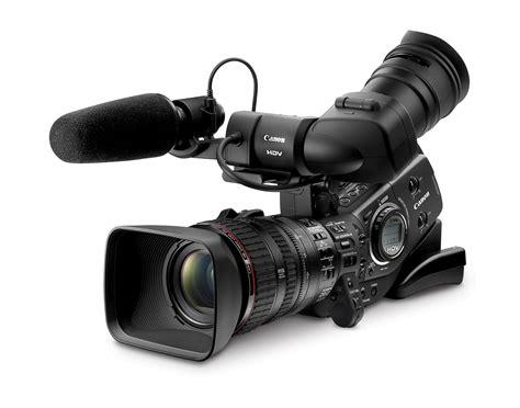 kamera untuk film layar lebar kamera film digital merk canon xlh1s kamera film murah