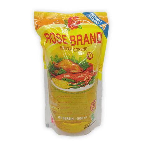 Minyak Goreng Lotte Mart this