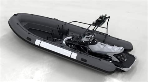 boat trailer fenders walmart 25 best ideas about utility boat on pinterest utility