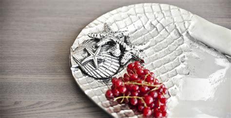 piatti di portata westwing piatti da portata presentare con stile e