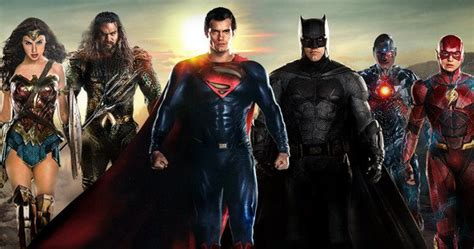 film justice league box office justice league india box office collection bollymoviereviewz