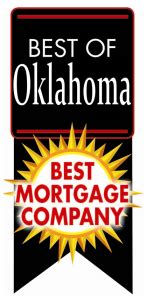 section 184 loan oklahoma get usda loans oklahoma city with low income