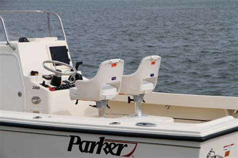 parker boats 2300 t big bay research 2014 parker boats 2300 t big bay on iboats