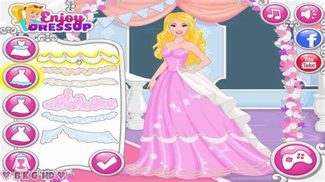 design clothes games barbie disney barbie game barbie wedding dress design barbie