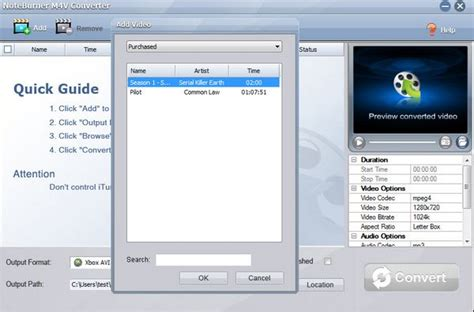 format video xbmc anddev org view topic how to view itunes movies via xbmc
