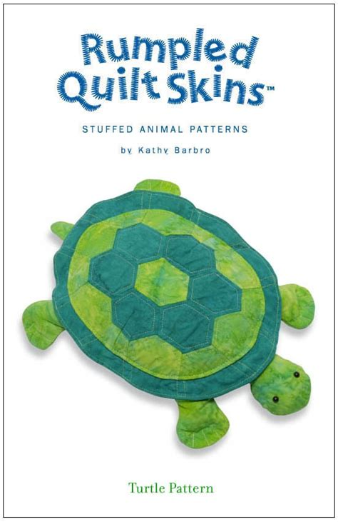 turtle pattern pinterest rumpled quilt skins download pdf turtle pattern for 7 50