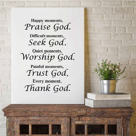bible verses for the home decor christian canvas painting poster bible verse quote home