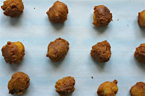 are hush puppies gluten free gluten free hush puppies recipes dishmaps