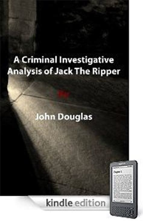 america s the ripper the crimes and psychology of the zodiac killer books psychological profiling criminal profiling part 3