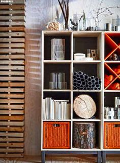 nornas bookcase hack 1000 images about cube storage on pinterest ikea