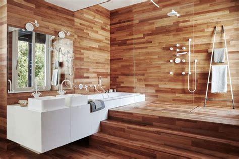Interior Design Reggio Emilia by Best 25 Reggio Emilia Italy Ideas On Reggio