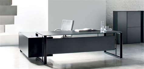 modern desk velvet margolis furniture