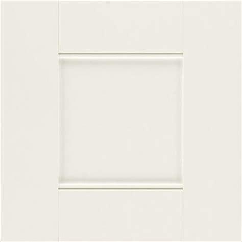 Martha Stewart Cabinet Doors Martha Stewart Living 14 5x14 5 In Cabinet Door Sle In Dunemere Picket Fence 772515380235