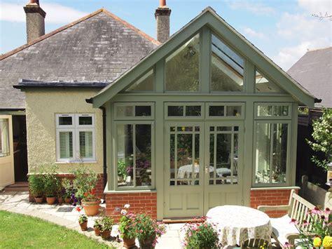 extension garden room garden room extension gurnard tyson building projects