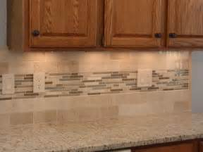 peel and stick glass mosaic tile backsplash tiles astonishing glass backsplash tile lowes kitchen