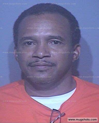 Walker County Alabama Arrest Records Stanley Walker Sr Mugshot Stanley Walker Sr
