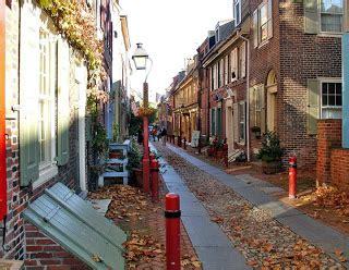 Small Homes For Sale Philadelphia Philly Bricks Houses