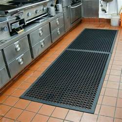 Vinyl Floor Mats For Kitchen Kitchen Mats Commercial Kitchen Floor Mats Kitchen