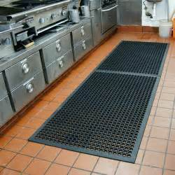 Office Floor Mats Canada Commercial Matting Canada Mats