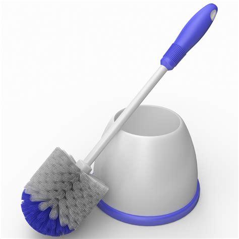 bathroom brush toilet brush criticallyrated