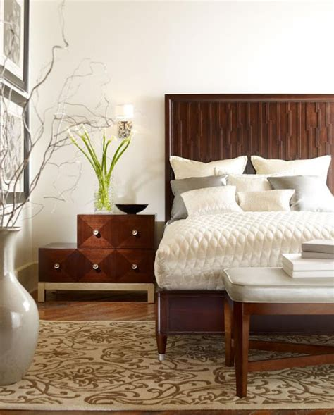 candice olson bedroom modern furniture 2013 candice olson s bedroom collection