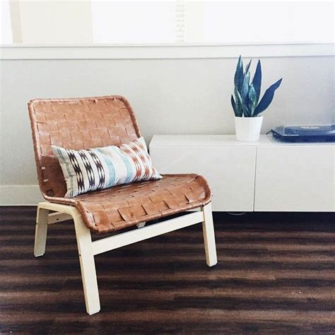 ikea hack chair annals of bad design cat s pajama lounge chair update