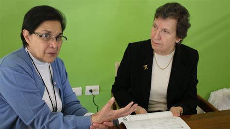 Frances Franco Mba by La Embajadora En Visita De Trabajo En Nuevo Le 243 N La