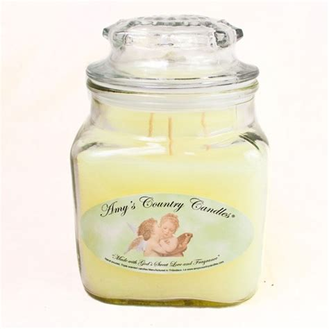 best candles in the world 42 best the best candles in the world images on
