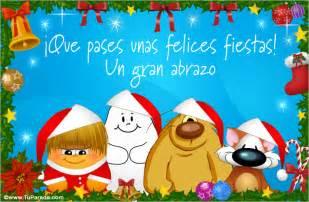 deseos de feliz navidad graciosos tarjeta de navidad de buenos deseos navidad tarjetas
