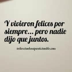 Imagenes De Amor Para Siempre Tumblr | felices por siempre tumblr