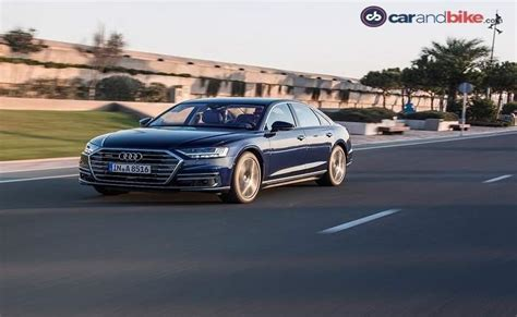 audi a8 w12 price audi a8 l w12 quattro price features car specifications