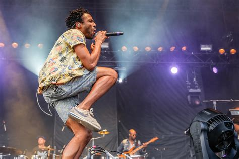 childish gambino new orleans rbc bluesfest day 9 action bronson bob saget deltron