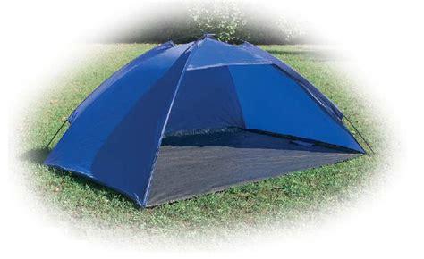 tenda spiaggia tenda da spiaggia soleado