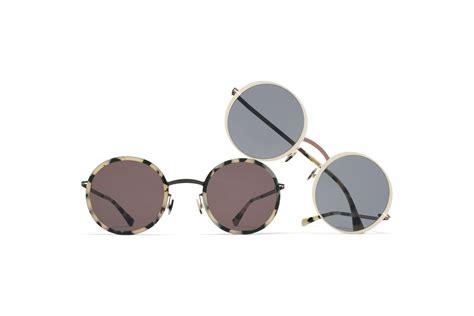 Meja Frame mykita frame sunglasses mykita frame sunglasses mykita