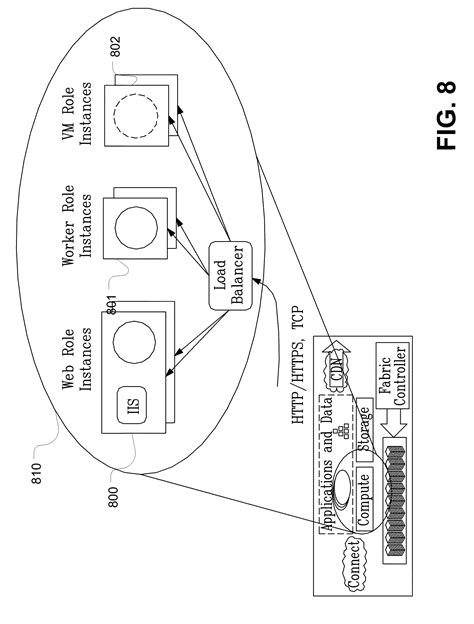 wiring diagram for visteon dvd monitor images