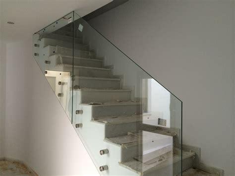barandillas de pvc ventanas pvc y aluminio valencia barandillas aluminio