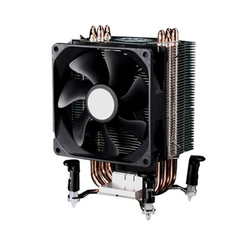 cpu fan for sale computer case fan direction for sale review buy at