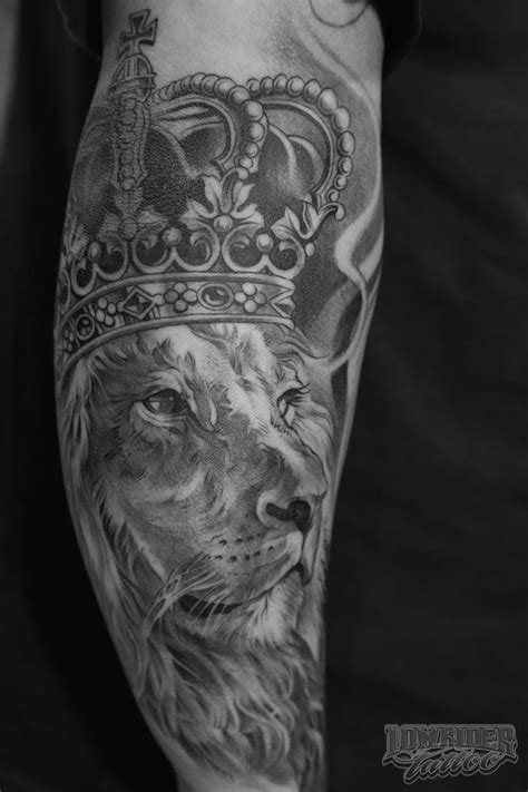 christian lion tattoo of judah christian search