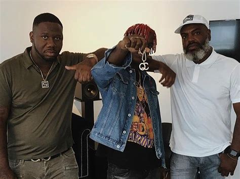lil yachty lil boat 2 wiki lil yachty announces signing to quality control hiphopdx