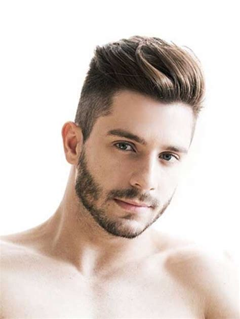 what is the current trend for mens haircuts over 40 latest trend men haircuts for eye catching look mens