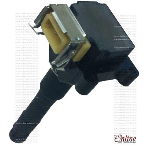 bmw ignition coil bmw ignition coil e36 e39 e53 oe 12139066468
